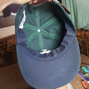 Rolex Accessories - Rolex Sailing team Champion hat